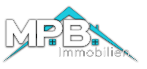 MPB – Immobilien
